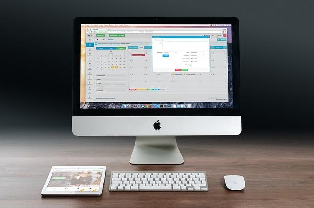 ソフトウェア開発 デザイン